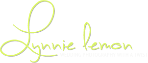 lynnielemonphotography.co.uk